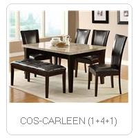 COS-CARLEEN (1+4+1)